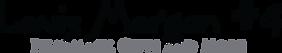 Louis Morgan logo.png