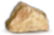 rock-png-transparent-images-png-only-2.p