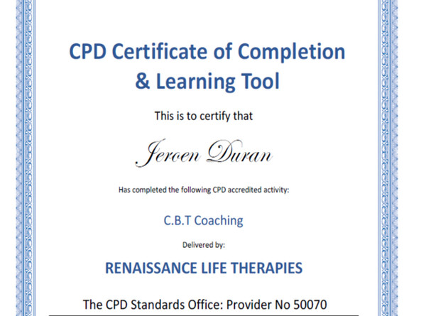 CPD Cert.jpg