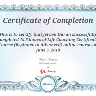 Life-coaching Udemy, Kain.jpg