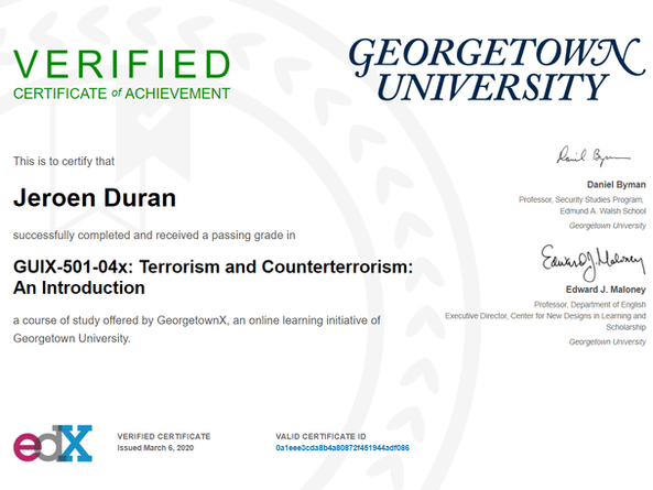 Terrorism and Counterterrorism.png