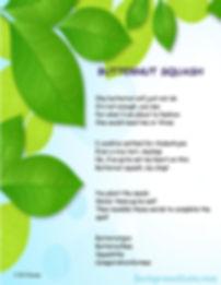Poem by JD Duran