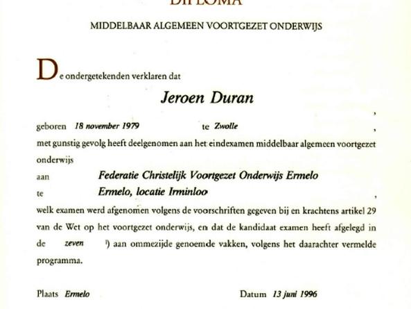 Diploma MAVO.jpg
