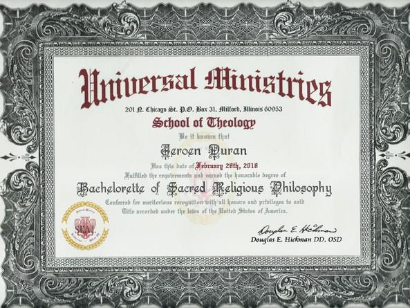 Bachelor Religious Philosophy.jpg
