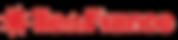 logo-ile-de-france-ok.png
