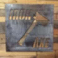 Steel Plate.jpg