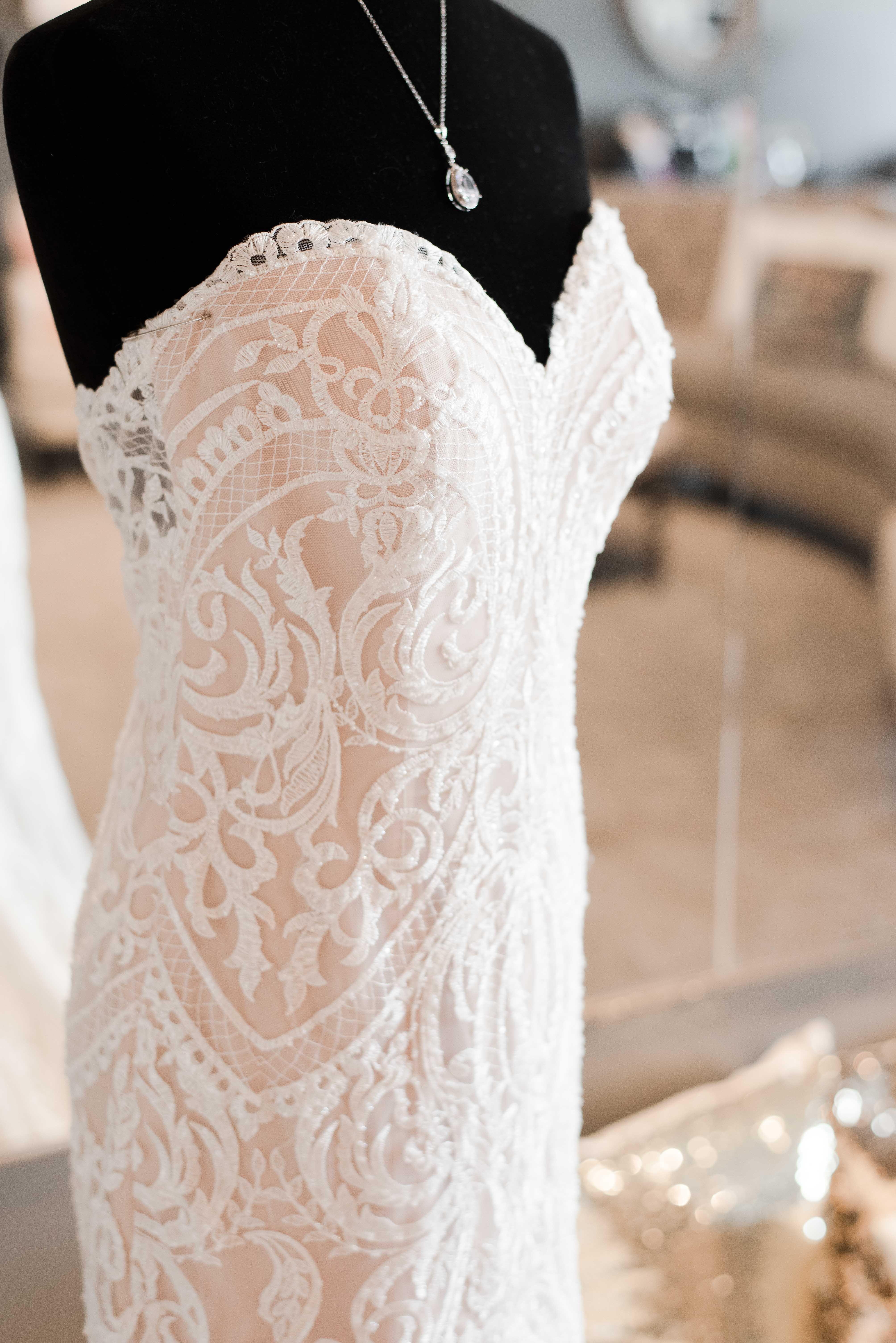 Simply Elegant by Cheri-16