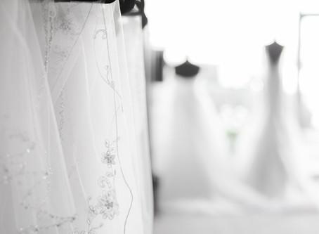 Dreams come true for brides at Simply Elegant by Cheri