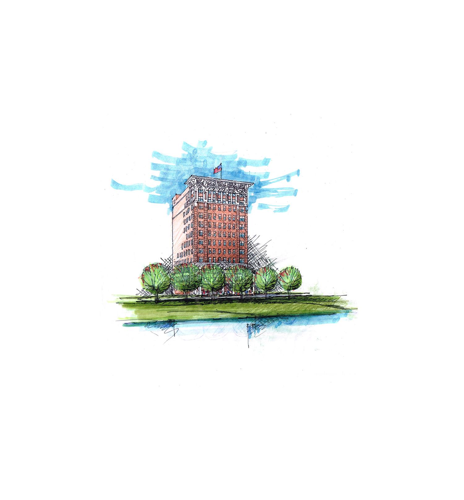 hdj-final | Housing