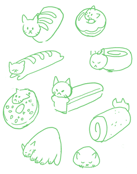 cat breads.png