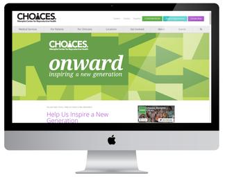 choices screenshot.png