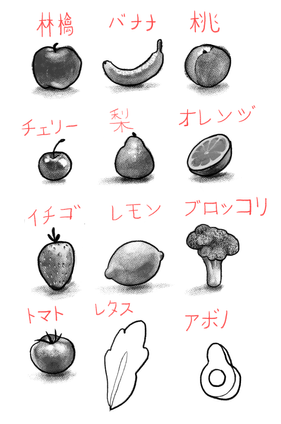 japanese fruits and veggies.png