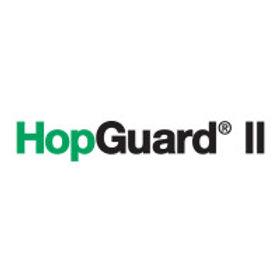 HopGuard II - 12 Treatments (24 strips)   Product Code: DC-301
