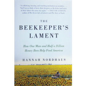 The Beekeeper's Lament   Product Code: BM-341
