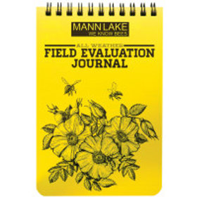 Field Evaluation Journal   Field Evaluation Journal   Product Code: BM-329