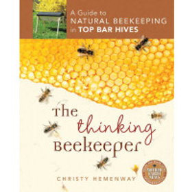 The Thinking Beekeeper   Product Code: BM-866