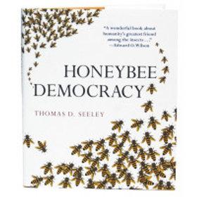 Honeybee Democracy   Product Code: BM-700