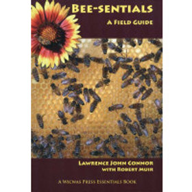 Bee-sentials: A Field Guide   Bee-sentials: A Field Guide   Product Code: BM-865