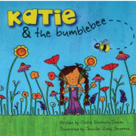 Katie & The Bumblebee   Product Code: BM-331