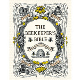 The Beekeeper's Bible   Product Code: BM-869