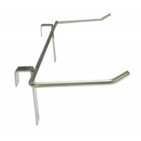 Frame Perch   Product Code: HD-650
