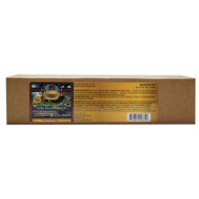 Ultra Bee Patties - 10 lb (4.54 kg)
