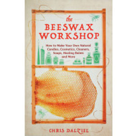 The Beeswax Workshop   Product Code: BM-113