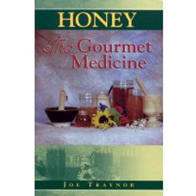 Gourmet Medicine   Product Code: BM-166
