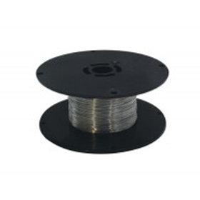Frame Wire 1/2 lb. (227 g) spool (approx. 700 ft./213 m)