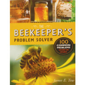 The Beekeeper's Problem Solver   Product Code: BM-877