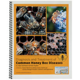 Diagnosis & Treatment Of Common Diseases   Product Code: BM-901