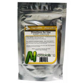 Super DFM Honey Bee - 3.52 oz (100 g)