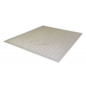 10 Frame Plastic Excluder   Product Code: HD-125