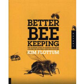 Better Beekeeping   Product Code: BM-339