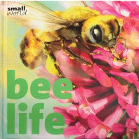 Bee Life   Product Code: BM-879