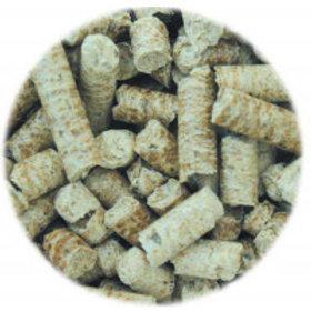 40 lbs (18.14 kg) Wood Pellet Smoker Fuel