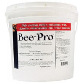 Bee-Pro Dry - 10 lb pail (4.54 kg)