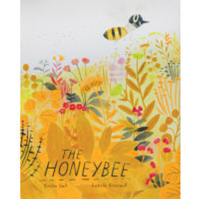 The Honeybee   Product Code: BM-170