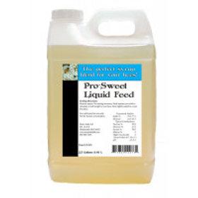 Pro-Sweet - 2 1/2 gallon (9.46 l) Jug