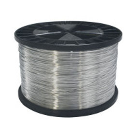Frame Wire 5 lb. (2.27 kg) spool (approx. 7000 ft./ 2133 m)