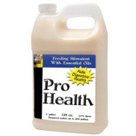Pro Health - 1 Gallon (3.78 l)