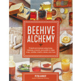 Beehive Alchemy   Product Code: BM-883