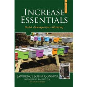 Increase Essentials   Product Code: BM-873