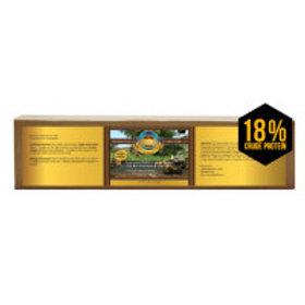 Ultra Bee Patties - 40 lb (18.12kg) box