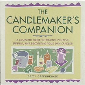 Candlemaker's Companion   Candlemaker's Companion   Product Code: BM-130