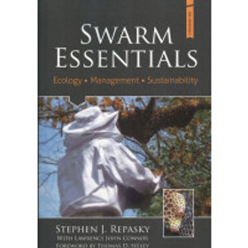 Swarm Essentials