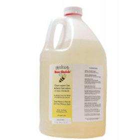 Fischer's Bee-Quick - 1 gallon (3.78 l)