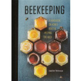 Beekeeping   Product Code: BM-172