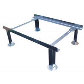 Adjustable Hive Stand   Product Code: HD-709