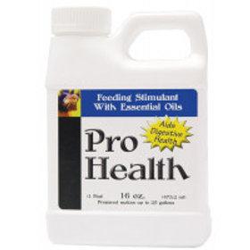 Pro Health - Pint (.47 l)